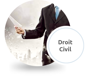 Droit civil reims